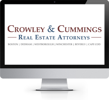Real Estate Attorneys Dedham, MA