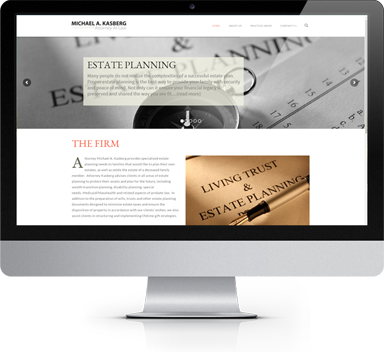Estate Planning Franklin, MA