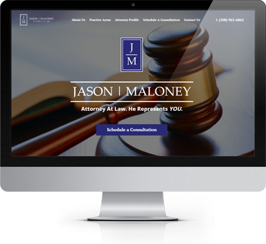 Criminal Law Attorney Attleboro, MA