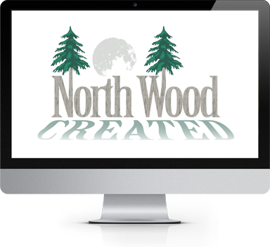Custom Wood Products